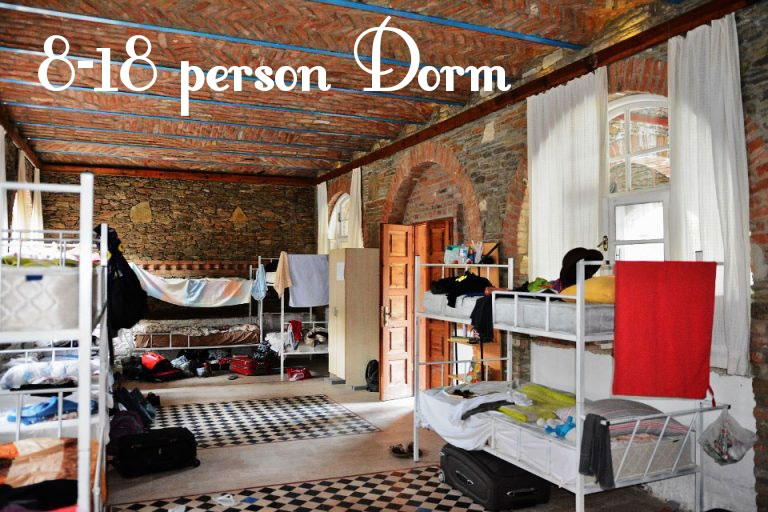 eight_person_room